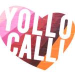 Yollocalli Logo